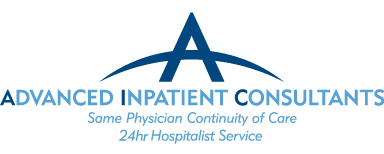 Advanced Inpatient Consultants